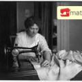 Geschiedenis van de Matrimatic