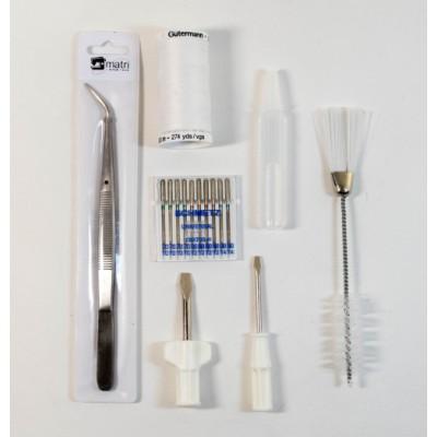 Kit Maintenance-XL
