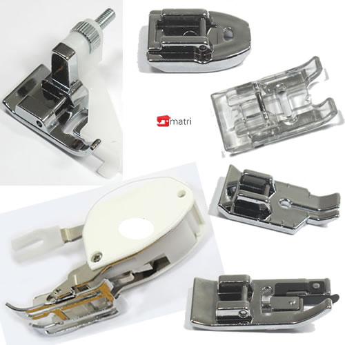 nuovo design Scoprire nuovo stile Qui trovi tutti i ricambi e accessori per le macchine da ...